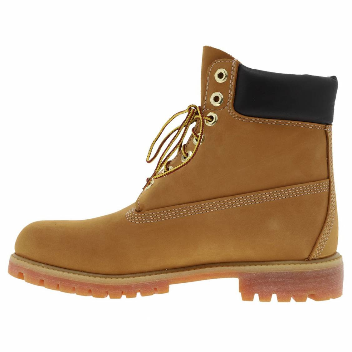 chaussures timberland haures