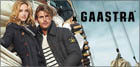 Nouvelle collection Gaastra Homme