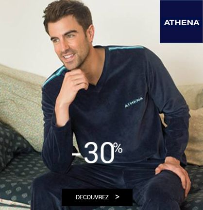 H18_Athena_Ligne_4-3