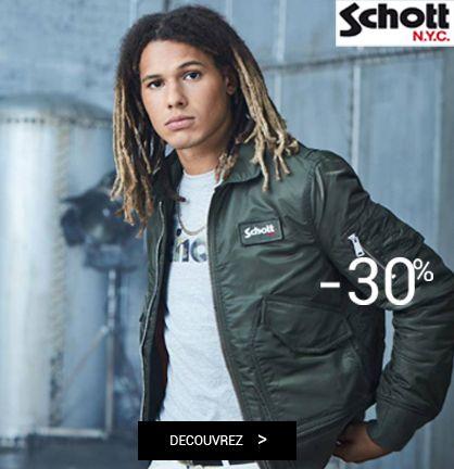 H18_Schott_Ligne_2-2