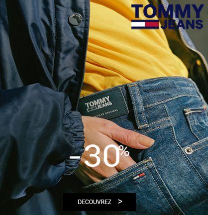 H18_Tommy-Jeans_Ligne_4-2