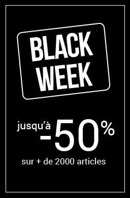 H18_Black-Week