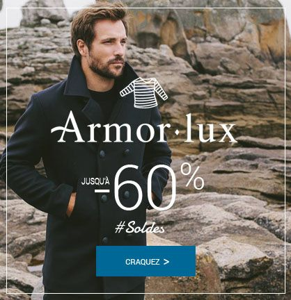 H18_Soldes_DEM2_Armor_LUX_Ligne_2-2