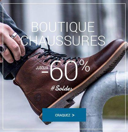 H18_SOLDES_DEM2_Chaussures_Ligne_2-3
