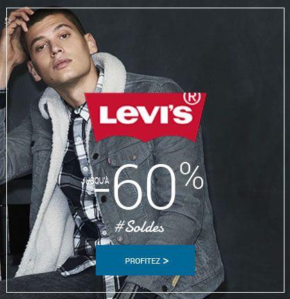 H18_Soldes_LEVIS_Ligne_2-1