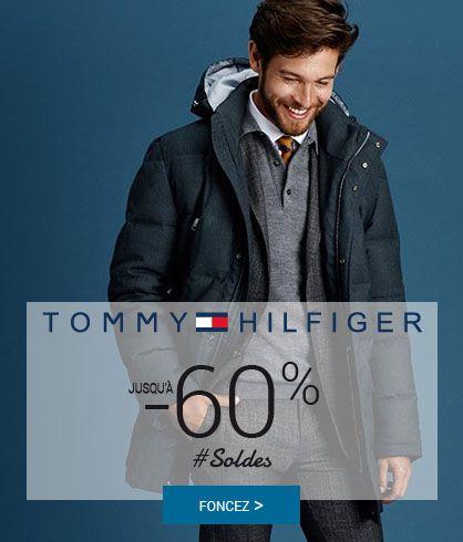 H18_Soldes_DEM2_Tommy_Ligne_1-2