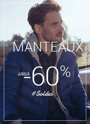 H18_Soldes_DEM2_Manteaux_Bloc_produit1