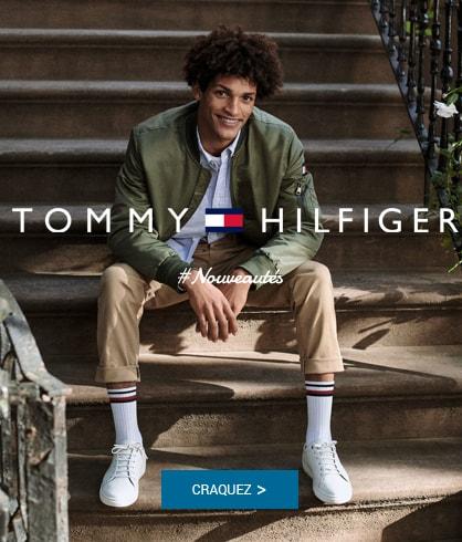 E19-TOMMY-HILFIGER_Ligne_3-2