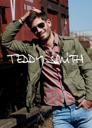 E19-TEDDY-SMITH_Bloc_produit1