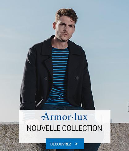E20_nouvellesco_Armor_Ligne_1-2