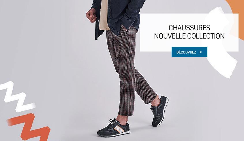 E20_nouvellesco_Chaussures_Ligne_3-1