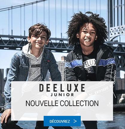 E20_nouvellesco_Deelux_Ligne_4-2