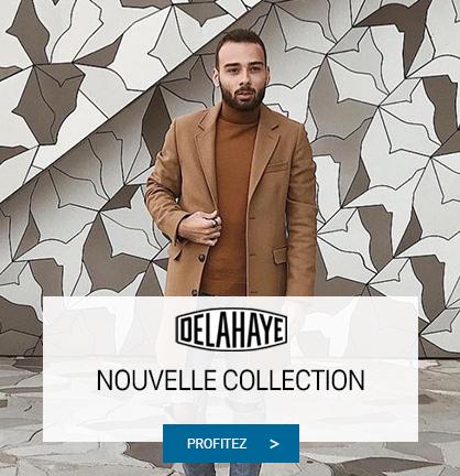 E20_nouvellesco_Delahaye_Ligne_2-2