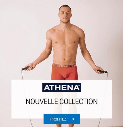 E20_nouvellesco_Athena_Ligne_4-1