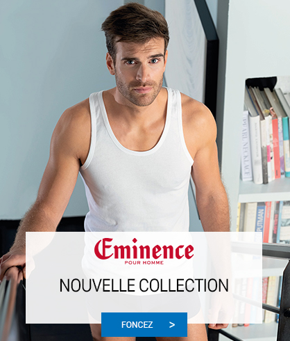 E20_nouvellesco_Eminence_Ligne_3-2