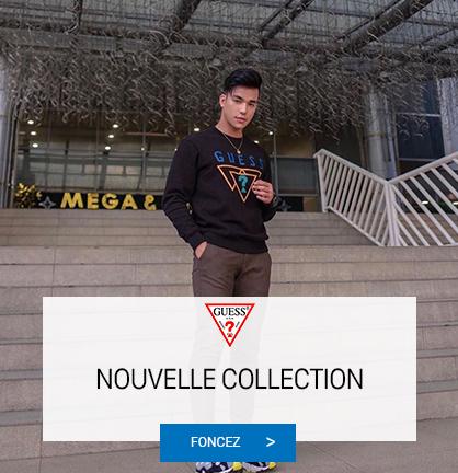 E20_nouvellesco_Guess_Ligne_4-3