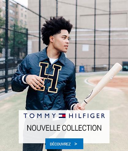 E20_nouvellesco_Tommy_Ligne_1-2