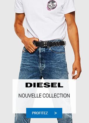 E20_nouvellesco_Diesel_Bloc_produit2