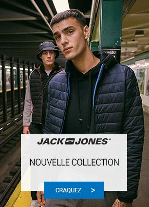 E20_nouvellesco_Jack&Jones_Bloc_produit1