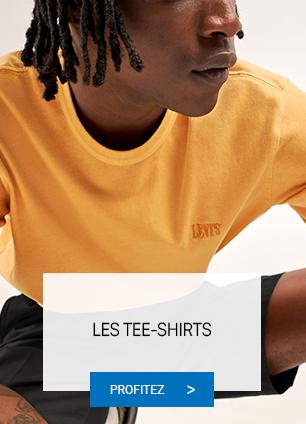 E20_nouvellesco_Les-Tee-shirts_Bloc_produit2