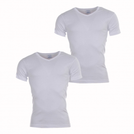Tee-shirt homme Athena