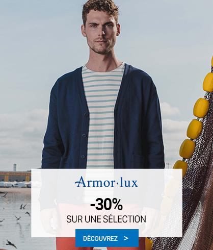 E20_French_Armor_Ligne_1-2