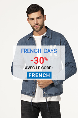 Encart_Listing_E20_FRENCH_Days