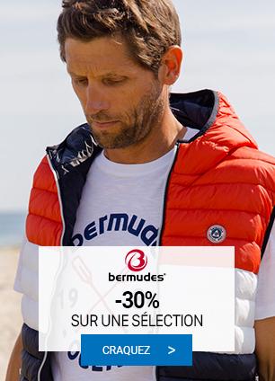 E20_French_Bermudes_Bloc_produit2