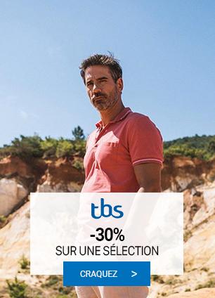 E20_French_TBS_Bloc_produit1