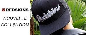 Redskins Accessoires
