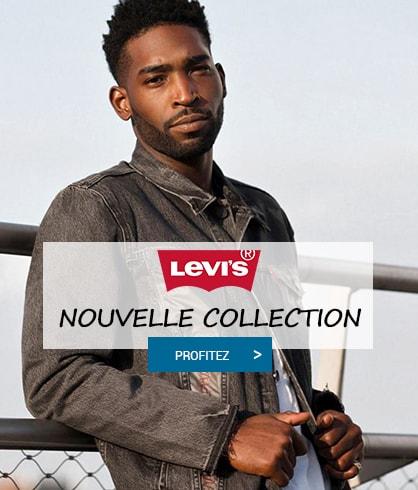 H19_NEW_LEVIS_Ligne_1-2