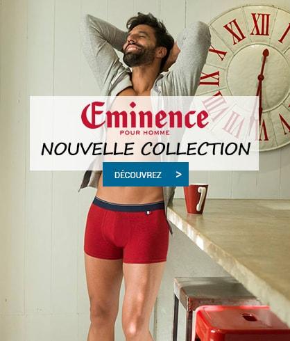 H19_EMINENCE_Ligne_1-2