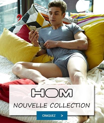H19-HOM_Ligne_3-2