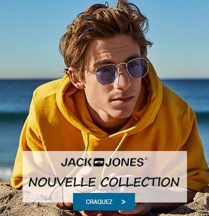 H19_JACKJONES_Ligne_2-2
