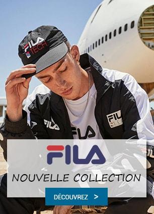 H19-FILA_Bloc_produit2