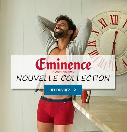 H19_NEW_EMINENCE_Ligne_4-1