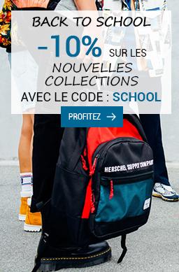 H19_New_SCHOOL