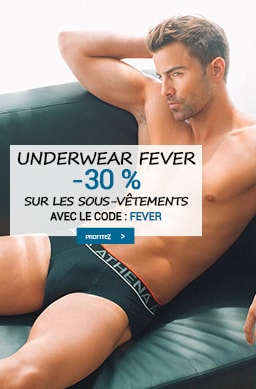 H19_Underwear