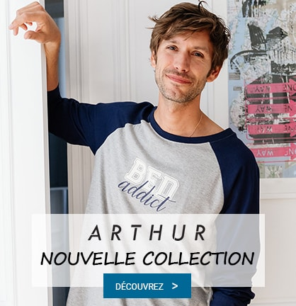 H19_ARTHUR_Ligne_2-1