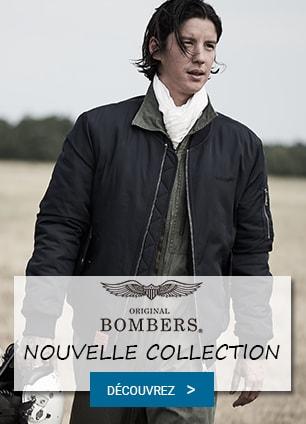 H19-BOMBERS_Bloc_produit2