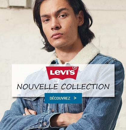 H19-LEVIS_Ligne_4-2