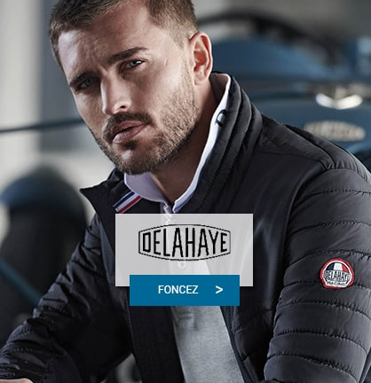 H19-DELAHAYE_Ligne_4-3