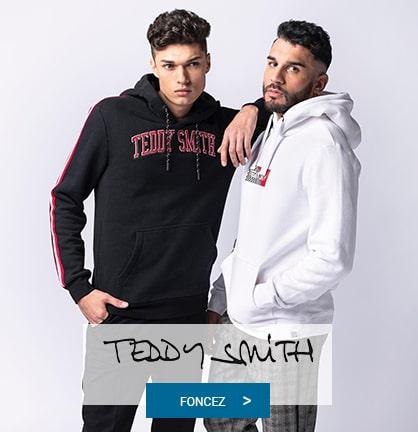 H19_TEDDY_Ligne_2-3