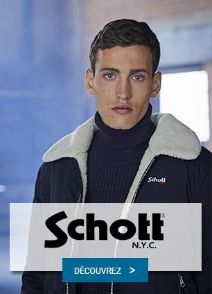 H19-SCHOTT_Bloc_produit1