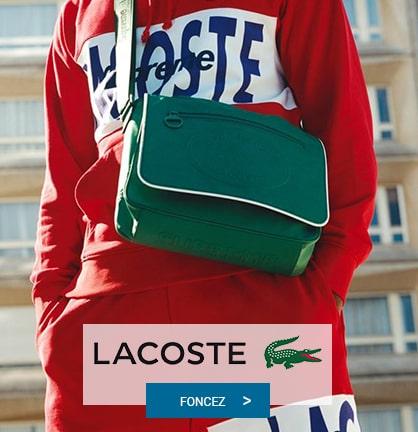 H19_LACOSTE_Ligne_2-3