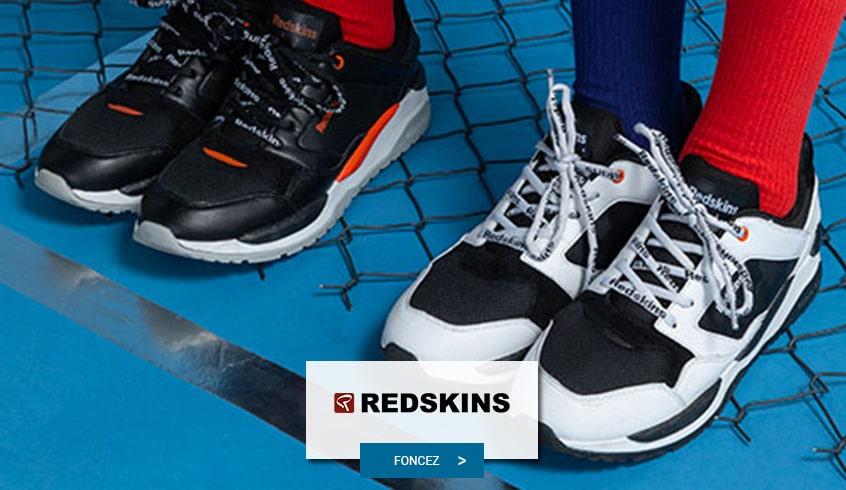 H19-REDSKINS_Ligne_3-1