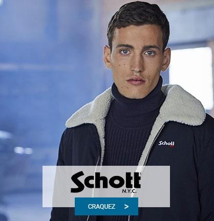 H19_SCHOTT_Ligne_2-2