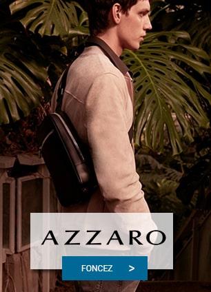 H19-AZZARO_Bloc_produit2
