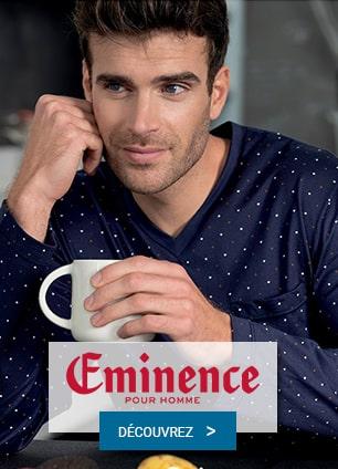 H19-EMINENCE_Bloc_produit1