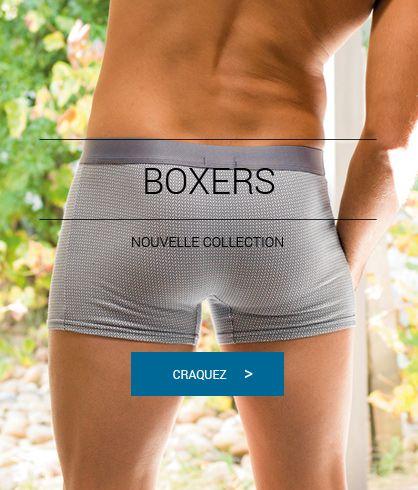 E18_Boxer_Ligne_3-2